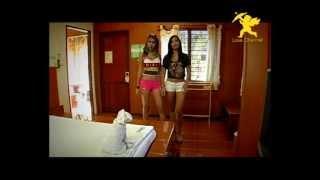 getlinkyoutube.com-ทรนง ศรีเชื้อ กับ SEXY RESORT Part 2