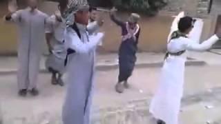 getlinkyoutube.com-تحشيش اغنيه نور الزين غزوان الفهد جيناك بهايه تفوتكم