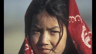 Azergi, Dida Baro Mobara, Sayed Anwar Azad (hazaragi)