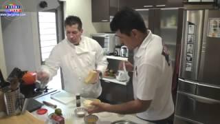 getlinkyoutube.com-Culinária da Hora - Receita de Rosbife