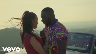 Abou Debeing - Mi amor