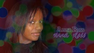 ANNA ROSS VOCALIST DURAN DURAN  LOS ANGELES  VIDEO INTERVIEW FROM DURAN RADIO