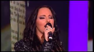 getlinkyoutube.com-Aleksandra Prijovic - Godinama - HH - (TV Grand 19.01.2015.)
