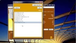 getlinkyoutube.com-الدرس 2:  شــرح جلب Mail List Fresh ببرنامج EmailSpider