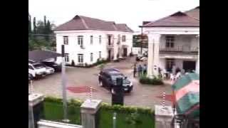 getlinkyoutube.com-K1 De Ultimate ( Country Home / Ile Oju Sagbola ) 1