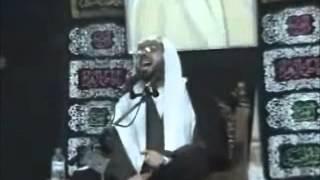 getlinkyoutube.com-مثل الزلازل - الشيخ جاسم الدمستاني
