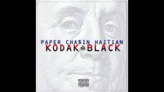 getlinkyoutube.com-Kodak Black - Paper Chasin Haitian