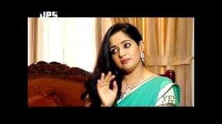 getlinkyoutube.com-Yes I am Kavya Madhavan - Full episode
