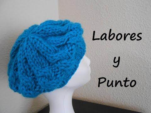 Videos youtube c mo tejer calcetines de lana en dos - Como hacer calcetines de lana a dos agujas ...