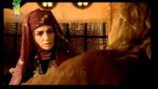getlinkyoutube.com-Mukhtar Nama Episode 11 Urdu HQ