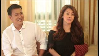 getlinkyoutube.com-Why Tanya Garcia has not yet accepted any of Mark Lapid's marriage proposals | Powerhouse
