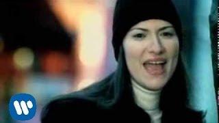 getlinkyoutube.com-Laura Pausini - Quiero Decirte Que Te Amo (Official Video)