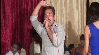 Aj Murr Bahon Dhola Yaad   Song New Hd   Singer Riaz Mochi   Releas By   Bataproduction