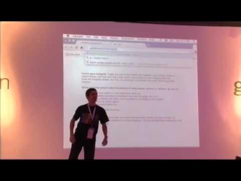 GJordan - Google Developer Contest - 13Dec2010
