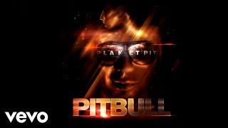getlinkyoutube.com-Pitbull - Shake Senora (Audio) ft. T-Pain, Sean Paul