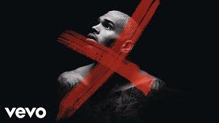 Chris Brown - New Flame (ft. Usher)