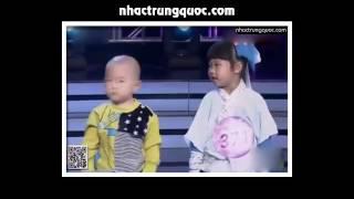 getlinkyoutube.com-Siêu hài với trình tán gái của Hào Hào giúp Thiên Thiên lọt vào vòng trong