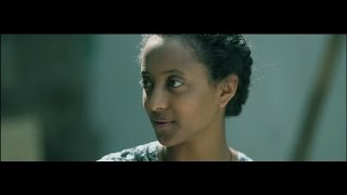 getlinkyoutube.com-Ke Eletat (ከዕለታት…) New Ethiopian Film coming soon! - DireTube Trailer