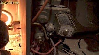 getlinkyoutube.com-No Heat: Furnace Works Sometimes
