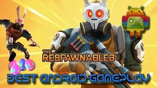 getlinkyoutube.com-Respawnables Event 2015 - The Egg Hunt 2