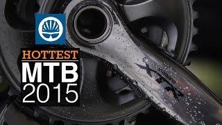 getlinkyoutube.com-Most Anticipated MTB Products - 2015