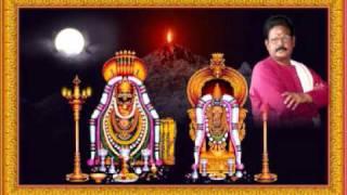 Annamalaiyaar Arputhangal by Suki Sivam - Part 4/5