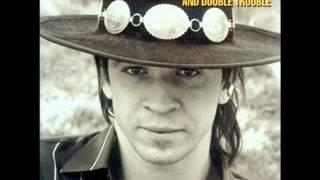 getlinkyoutube.com-Stevie Ray Vaughan - Little Wing