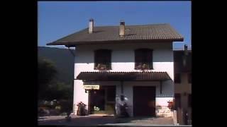 1987 - la Distilleria Port