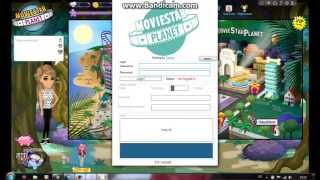 getlinkyoutube.com-MSP SC + Level 6 Hack (Download) :)