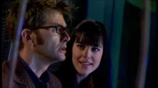 Doctor who - Best One-Liners