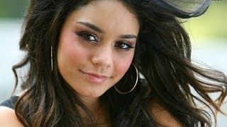 getlinkyoutube.com-20 plus belle femme du monde