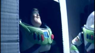 getlinkyoutube.com-Buzz Lightyear COMMERCIAL RE-MAKE!
