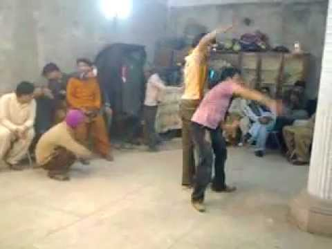 dance  very nice  qrara rasha songe  new 2012