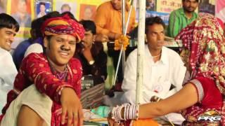 getlinkyoutube.com-Kahani Jujrat Ki - Balam Sathe Kyu Tu Layo | Devnarayan Bhagwan Jagran | Rajasthani Live Song