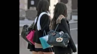 getlinkyoutube.com-Colegio prohíbe a sus alumnas llevar minifaldas porque distraen a los profesores