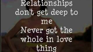 Rihanna – Cry mp3 dinle
