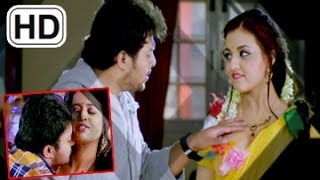 Devadas Style Marchadu Movie Theatrical Trailer || Tanish || Chandini || Sana Oberoi