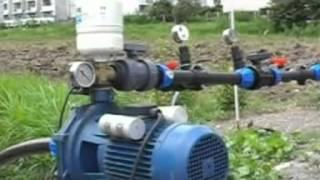 getlinkyoutube.com-S0614 ระบบน้ำเกษตรอินทรีย์ #4 ดินและน้ำ