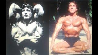 getlinkyoutube.com-Frank Zane:el Mr Olympia sin genetica
