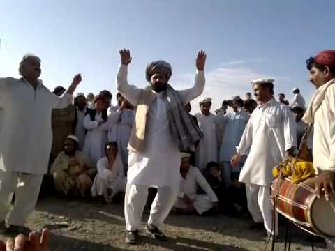 North Waziristan Agency Danday Saidgi village Mashraan Attarn Upld by Said