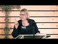 Women of the Bible: Sarah - A Woman of Faith 11917