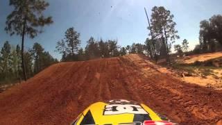 getlinkyoutube.com-Best GoPro mounting tips for a dirt bike or motocross