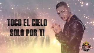 getlinkyoutube.com-Mi Angel - Maluma Ft Ken-Y (Letra) (Video Lyric) 2016