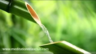 getlinkyoutube.com-Sonidos de la Naturaleza | Mùsica Relajante especial para Meditar, Sanar y Dormir Soavemente