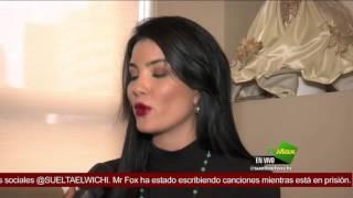 getlinkyoutube.com-Suelta El Wichi - Katy Dolande ya no está en TVN