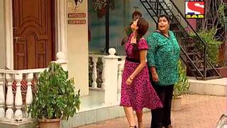 Taarak Mehta Ka Ooltah Chashmah - Episode 1276 - 20th November 2013