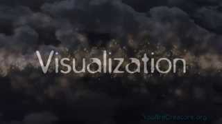 getlinkyoutube.com-The Hidden Power of Visualization! (Law Of Attraction)