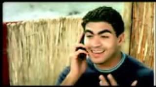 getlinkyoutube.com-احلي اغنية علي اجمل ثنائي اغنية بلاش الملامه