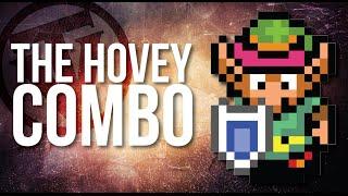 getlinkyoutube.com-NLB and Sidearm: The Hovey