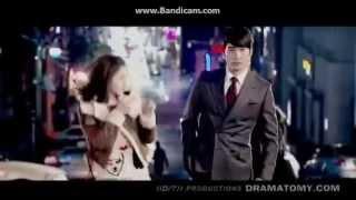 getlinkyoutube.com-اغنيه من مسلسل اميرتي انت الكوري